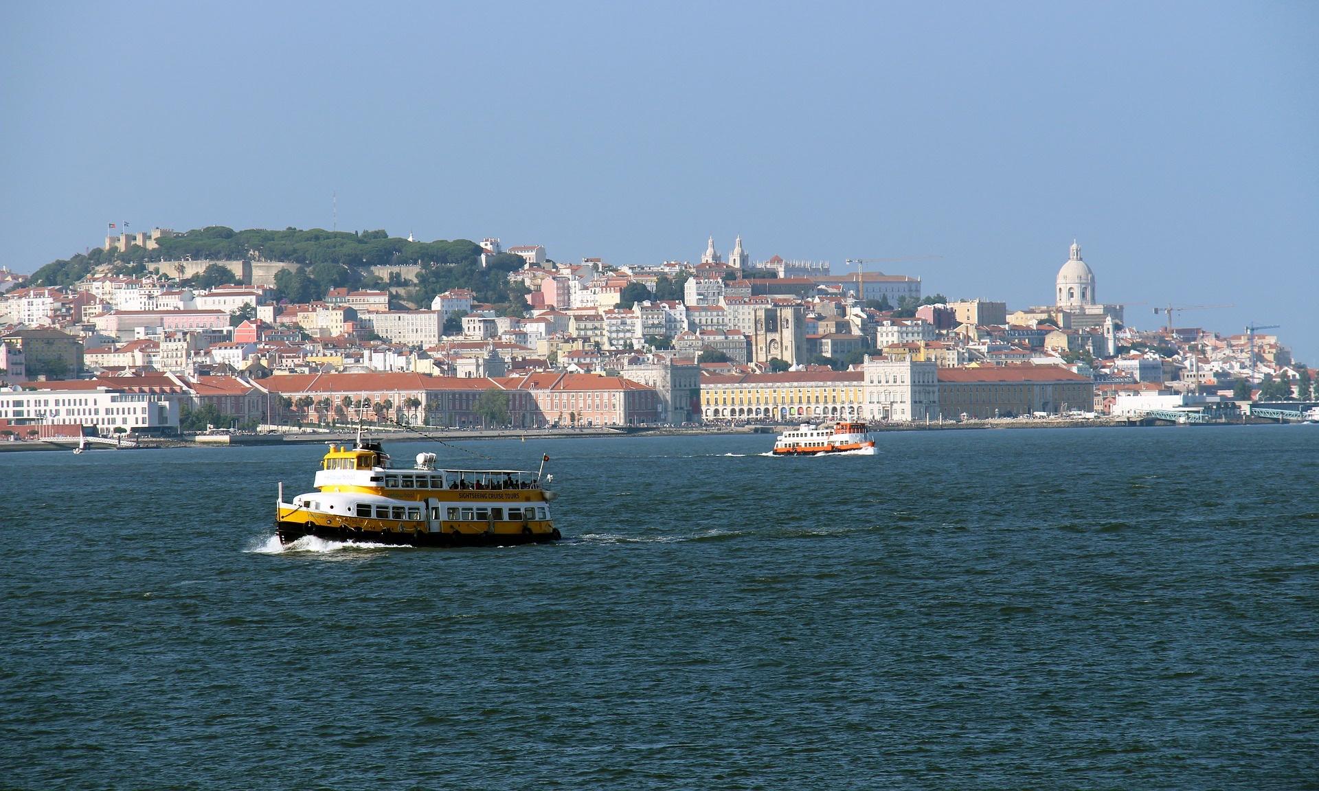 IPMU2020 Lisboa